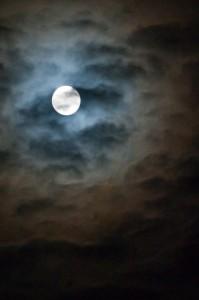 2011 12 10_moon_0006_edited-2