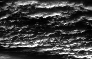2010 10 26_dawn_0007_edited-1web_weblarge640x416