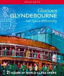 Glyndebourne_blu-ray cover
